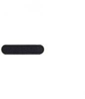 Linien aus Edelstahl mit Farbfüllung mit abrasiven Klebeband, 35x140mm